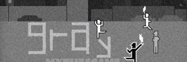 Gray-灰-一個關於人類思想與溝通的哲學遊戲....jpg