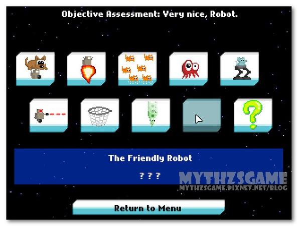 Robot Wants Puppy777.jpg