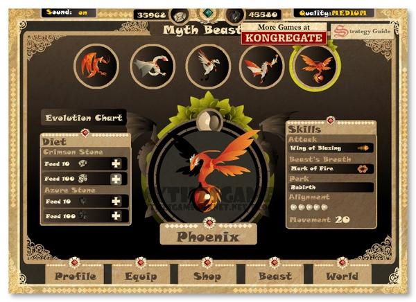 2010-10-24_041202.jpg