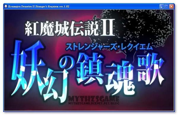2011-02-09_191436.jpg