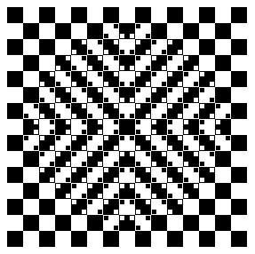 illusion-bulge.png