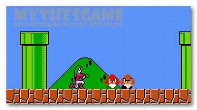 Super Mario Bros.  Crossover 1.11111.jpg