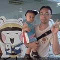 IMG20110724_009.jpg