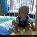 IMG20110806_010.jpg