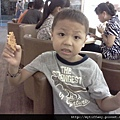IMG20110806_033.jpg