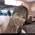 IMG20110806_064.jpg