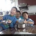 IMG20111214_003.jpg