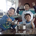 IMG20111214_004.jpg