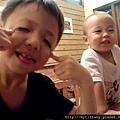 IMG_20120920_175854.jpg