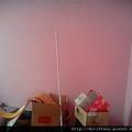 IMG_20121008_112125.jpg