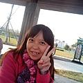 IMG_20121106_161313.jpg
