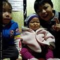 2014-01-18-10-58-30_photo.jpg