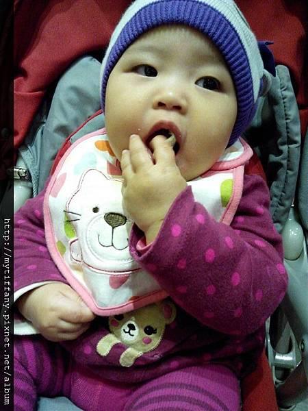 2014-01-18-11-54-31_photo.jpg