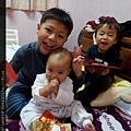 2014-01-30-22-31-14_photo.jpg