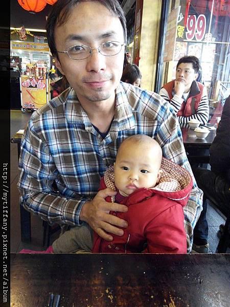 2014-02-04-11-38-13_photo.jpg