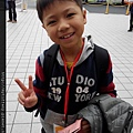 2014-02-06-13-27-23_photo.jpg