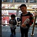 2014-02-06-14-51-52_photo.jpg