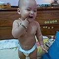 IMG_20140504_205242.jpg