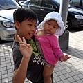 IMG_20140511_080331.jpg