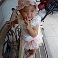 IMG_20140601_114153.jpg