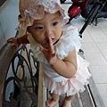 IMG_20140601_114211.jpg