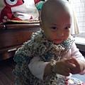 IMG_20141007_090612.jpg