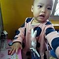 IMG_20141114_141509.jpg
