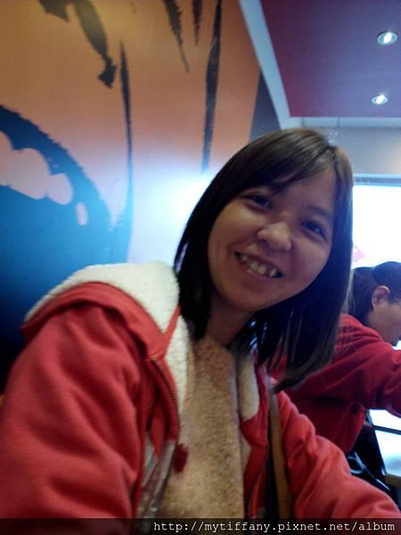 IMG_20150223_124459.jpg