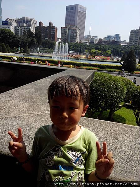 IMG_20150403_133759.jpg