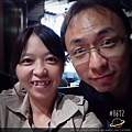 B612_20151205_130303.jpg