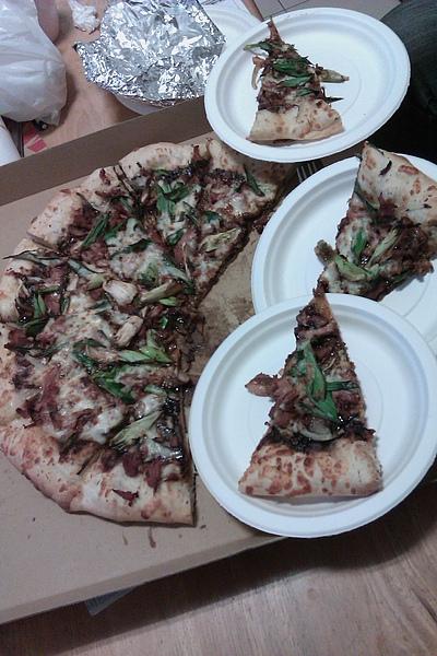 costco pizza.jpg