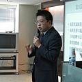 網路品牌行銷研討會6