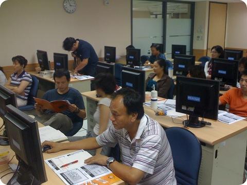 網路行銷課程-資策會網路行銷