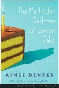 檸檬蛋糕的特種憂傷.jpg