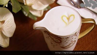 公主2-32咖啡杯.jpg
