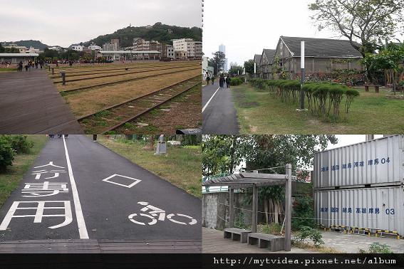 鐵支路7.jpg