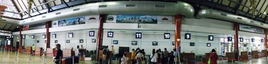 1-8橫圖柬埔寨