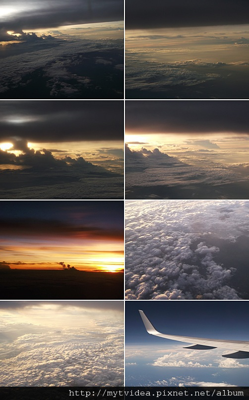 1-12雲2