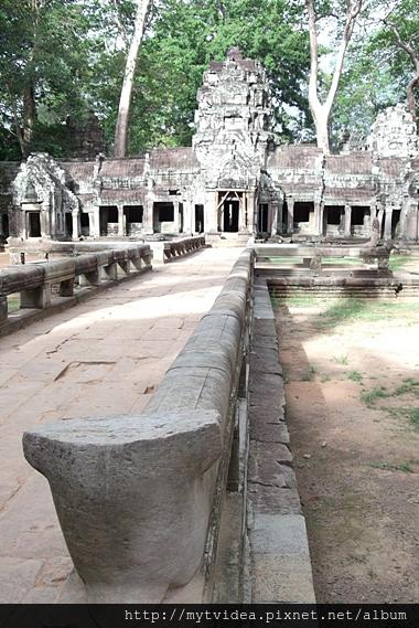 塔普倫寺1