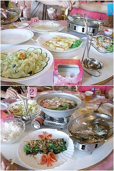 02-20130613樂涼餐廳合2