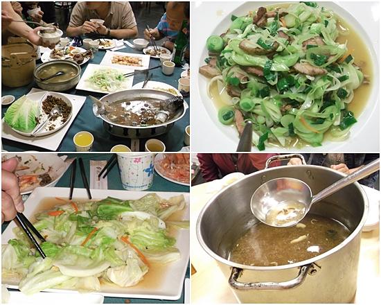 04-晚餐消夜加菜