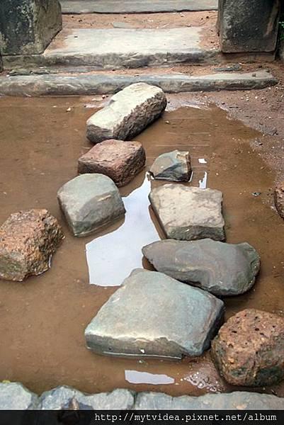 全主圖-巴孔寺1