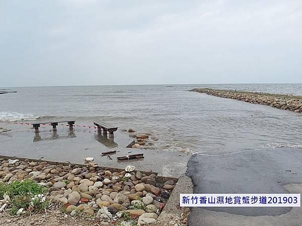 香山賞蟹步道2.JPG