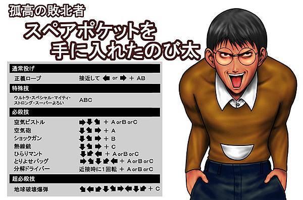 哆啦A夢03
