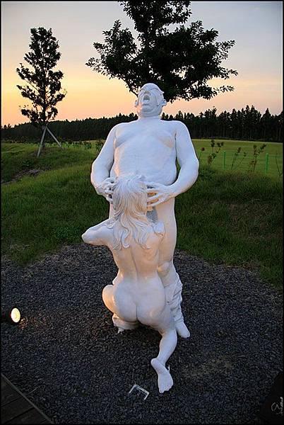 公共藝術10