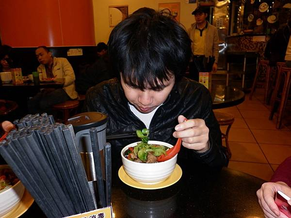 0701吃晚餐01.JPG