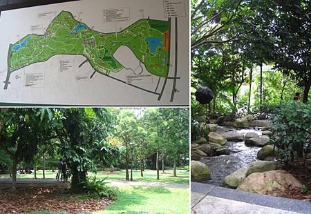 植物園入園景.jpg