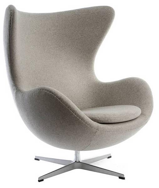 egg chair2