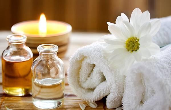 aromatherapie-spa-zen