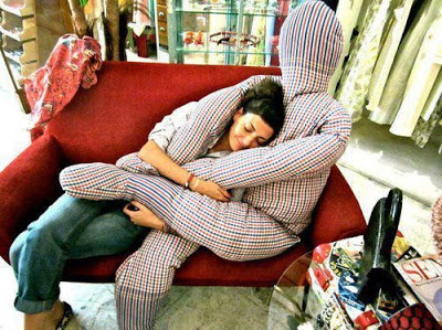 Cushion-for-single-woman